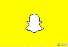 Snapchat Reklam ve Bir Çok Özellik ile Güncellendi!