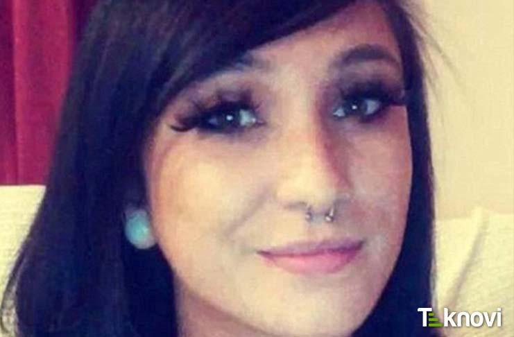 Tinder'da Tanıştığı Kadının Ölümünden Suçlandı!