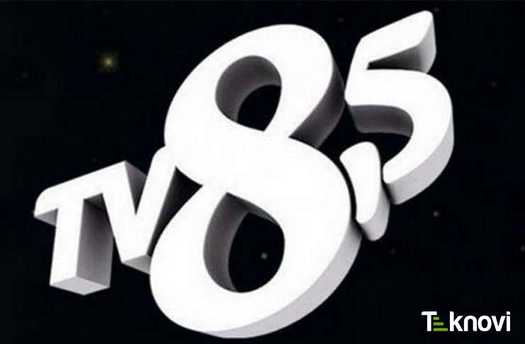 TV8,5 Frekans Ayarları Nasıl Yapılır?