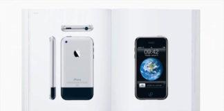 Apple Kitap Çıkarıyor Fiyatı ise 300 Dolar!