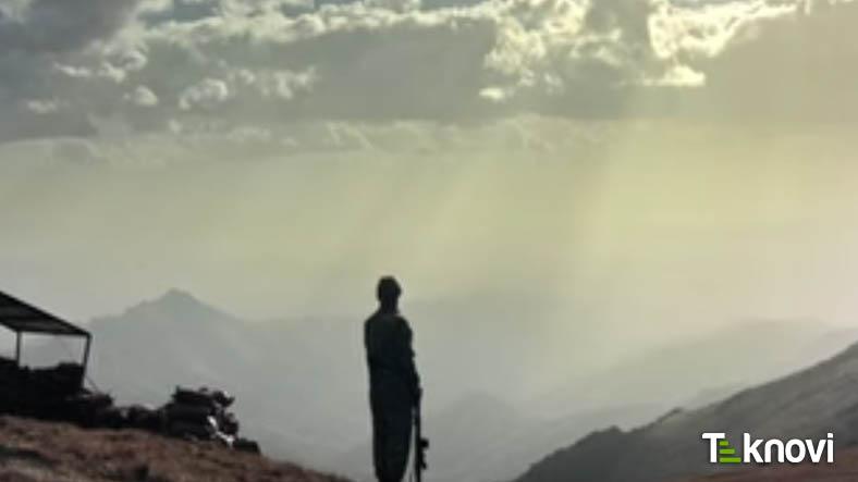Koç Holding 10 Kasıma Özel Duygu Yüklü Video