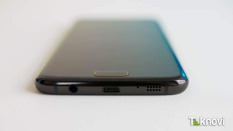 Galaxy S8 Çıkış Tarihi Ertelenebilir
