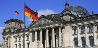Almanya Sahte Haberlere Karşı Önlem Arıyor!