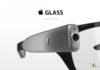 Apple Arttırılmış Gerçeklik Gözlüğü Çıkarabilir!