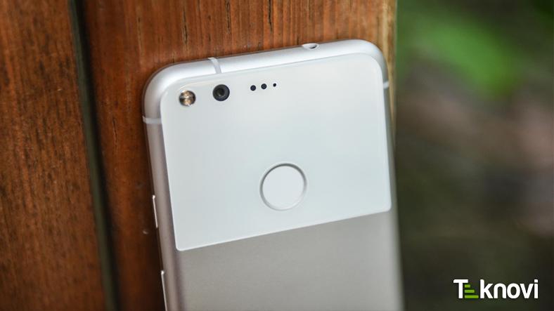 Google Pixel Bağlantı Sorunları Ortaya Çıktı!