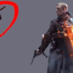 Battlefield 1'de Uçma Hilesi Ortaya Çıktı!