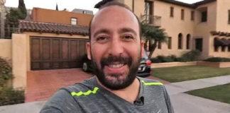Ünlü Youtuber ilkay Zaman Ava Çıkarken Kayboldu!