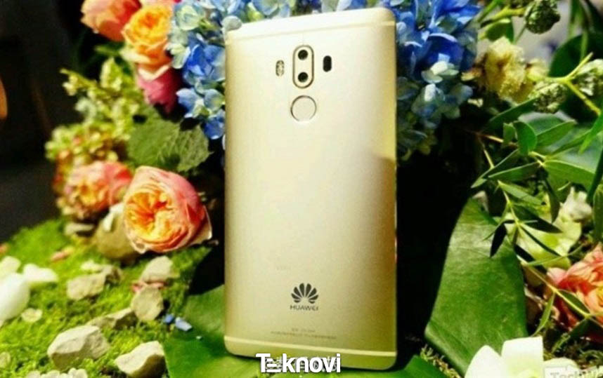 Huawei Mate 9 fiyatı