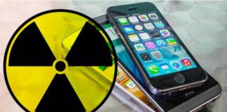 Bu Gece Cep Telefonunuzu Kapatın Mesajlarına Dikkat!