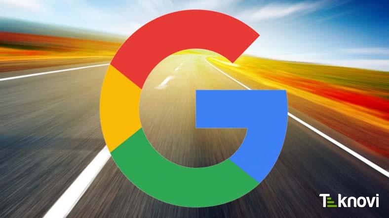Sakın Google'a Gireyim Derken Bu Adrese Girmeyin!