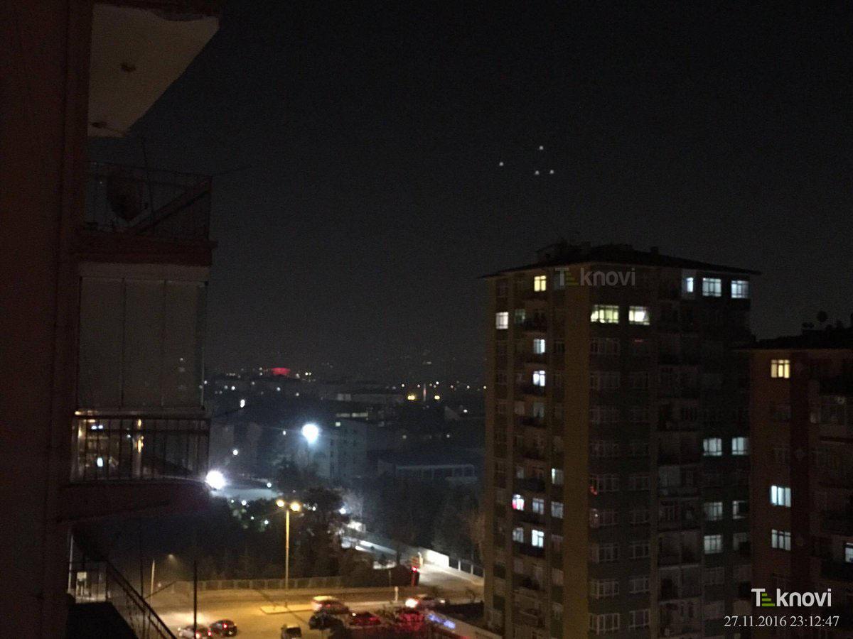 ufo-saldirisi-3