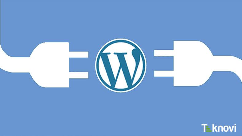 Tarihin En Büyük Wordpress Açığı Kapatıldı!