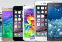 Doların Yükselişi Akıllı Telefonlara Zam Getirebilir