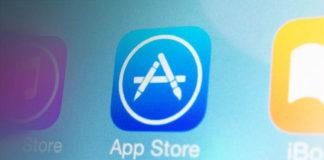 App Store'da 2016 Yılının En Çok İndirilen 10 Uygulaması