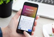 Instagram Yorumları Beğenme ve Yanıtlama Özelliği