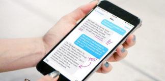 iPhone 7 Ekran Görüntüsü Nasıl Çekilir?