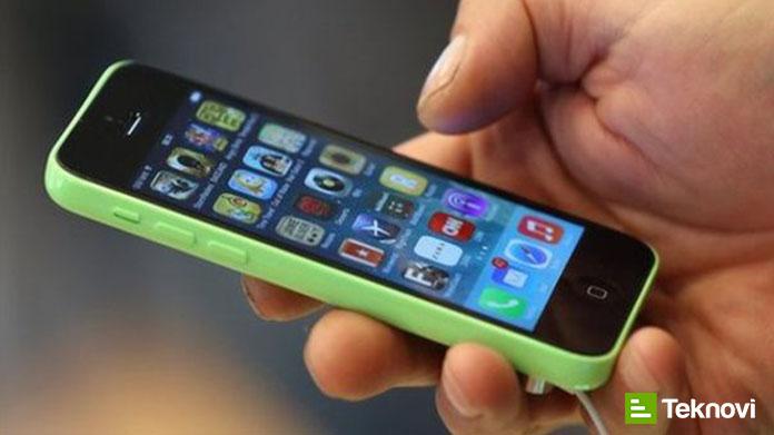 Yeni Yılda Akıllı Telefonlara Zam Geliyor!