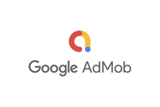 Admob App-Ads.txt Hatası Çözümü