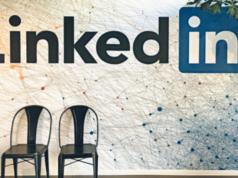 LinkedIn 500 Milyon Kullanıcıya Ulaştı