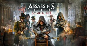 Epic Games'te 200 TL Değerindeki 2 Oyun Ücretsiz