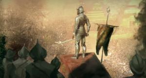Age Of Empires 4 Duyuruldu!