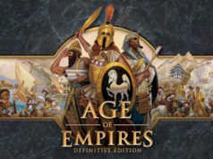 Age of Empires Definitive Edition Duyuruldu!