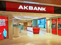 Akbank'ın Bankacılık Sistemine Siber Saldırı