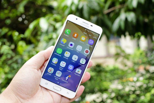 Google'dan Size En Uygun Android Arayüzü için 20 Soruluk Test!