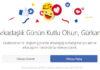 Facebook Size Özel Arkadaşlık Günü Videosu Oluşturuyor