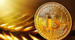 Bitcoin Nerelerde Kullanılır