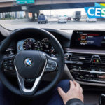 Akıllı Asistan Cortana BMW Araçlara Geliyor