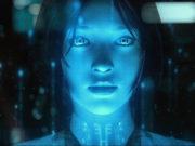 Cortana Windows 10 Kurulumuna Yardımcı Olacak!