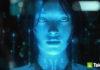 Cortana Yeni Özelliği ile Verdiğiniz Sözleri Hatırlatacak!