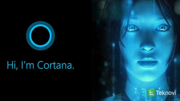 Cortana'ya En çok Cinsel Sorular Soruluyor