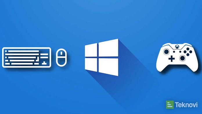 Windows 10 için Oyun Modu Dağıtılmaya Başlandı!