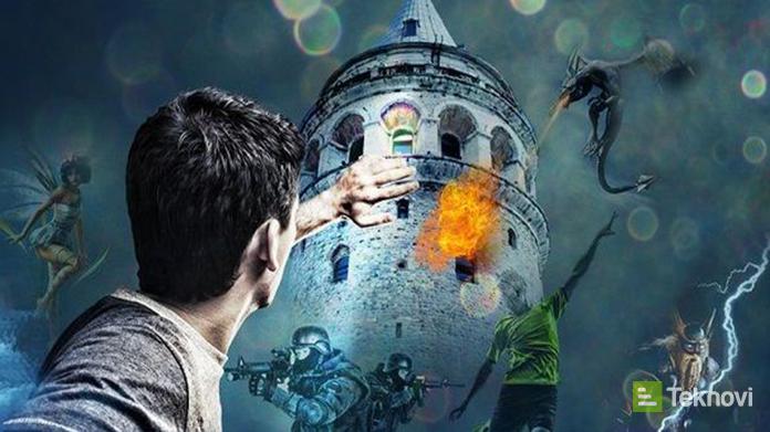 Gaming İstanbul 2017 Tüm Hızıyla Devam Ediyor