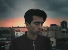Gece Gölgenin Rahatına Bak Şarkısı YouTube'dan Kaldırıldı