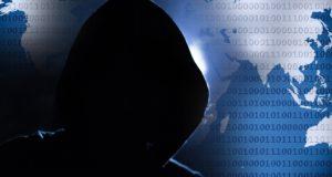 Türk Hackerlar Twitter Hesaplarını Hackledi