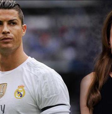Cristiano Ronaldo ve Angelina Jolie Türk Dizisinde Oynayacak!