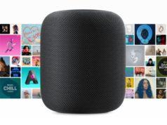 Apple HomePod Özellikleri ve Fiyatı