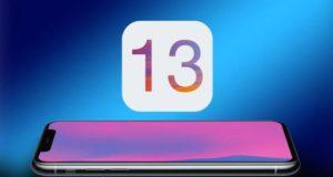 iOS 13 Uyumlu Cihazlar Tam Liste