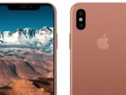 Apple Bugün Ne Tanıtacak?