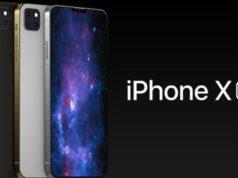 iPhone XE Özellikleri ve Fiyatı
