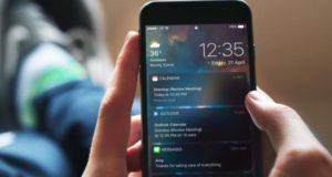iOS 11 Güncellemesi Alacak Cihazlar Listesi