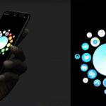 iOS 11 Konsept Videosu Yayınlandı