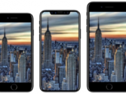 Apple iPhone 8 Etkinliği Türkçe