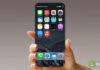 iPhone 8 Paslanmaz Çelik Kasa ve Cam Tasarımla Gelebilir