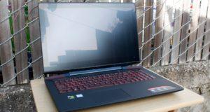 Lenovo İdeapad Y700 Özellikleri ve Fiyatı