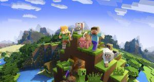 Ucuz ve Güvenilir Minecraft Premium