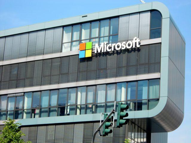 Windows Kullanıcılarına 11 Nisan'da Sürpriz